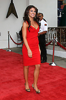 "Nadia Bjorlin  at the ""Day of Days""  Days of our Lives Event at City Walk at Universal Studios in Los Angeles, CA on .November 1, 2008.©2008 Kathy Hutchins / Hutchins Photo...                ."