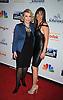 Joan Rivers & Melissa Rivers