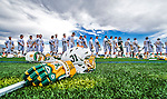 2015-04-18 NCAA: Hartford at Vermont Men's Lacrosse