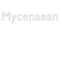 Mycenaean Pictures  & Image Index