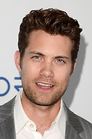 BEVERLY HILLS, CA - APRIL 18:  Drew Seeley at The 8th Annual Thirst Gala at The Beverly Hilton Hotel on April 18, 2017 in Beverly Hills, California. <br /> CAP/MPI/DE<br /> &copy;DE/MPI/Capital Pictures