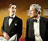 The Art of Concealment <br />