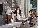 Brinson+Banks: SLS Retouched