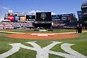 MLB: New York Yankees vs San Francisco Giants