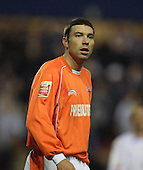 2004-11-30 Blackpool v Tranmere