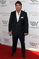 BEVERLY HILLS, CA, USA - MARCH 29: Eric Schiffer at The Humane Society Of The United States 60th Anniversary Benefit Gala held at the Beverly Hilton Hotel on March 29, 2014 in Beverly Hills, California, United States. (Photo by Xavier Collin/Celebrity Monitor)