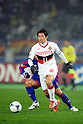 Keiji Tamada (Grampus),.MARCH 17, 2012 - Football / Soccer :.2012 J.League Division 1 match between F.C.Tokyo 3-2 Nagoya Grampus Eight at Ajinomoto Stadium in Tokyo, Japan. (Photo by AFLO)