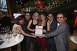 Making Business Happen Awards 2015