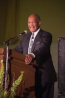 20130123 Reverend James Forbes speaks at Ira Allen Chapel