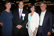 Single Parent Scholarship Fund of Northwest Arkansas