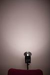 American Water | Creative Co-Op | Plain Backdrop Gradient