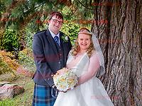 Emma & Matthew - WEDDING - 7th May 2017
