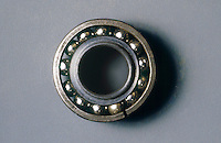 FRICTION -TWO SURFACES THAT RUB AGAINST EACH OTHER (1 of 2)<br />