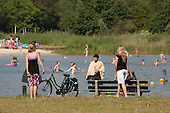 Zwemlocaties - Zwemplassen - Outdoor Swimming Locations - Wild Swimming Locations