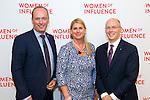 WOI - Gender Diversity Summit