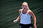 2014 W DII Tennis