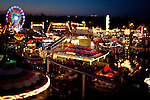 2010 California State Fair.