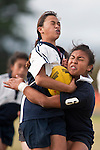 100527 Counties Manukau Rugby Girls Day Out and Tackle Day