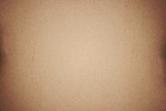 Brown paper wrap texture