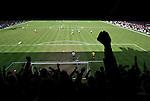 Brentford v Doncaster Rovers 27/04/2013