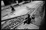 Hong Kong 1980s