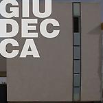 Giudecca - Melina Pozo y Cristóbal Miró