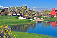 Golf Course, Fairway, Sand, Bunker, Golfing, Links, Trees, rolling fairways, beautiful, natural, Greens, Sand Trap, Water, Lake,