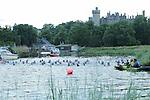 2016-06-26 REP Arundel Castle Tri