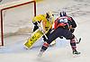 august 21-16,Champions Hockey League Ice Hockey Eisbären Berlin -SAIPA
