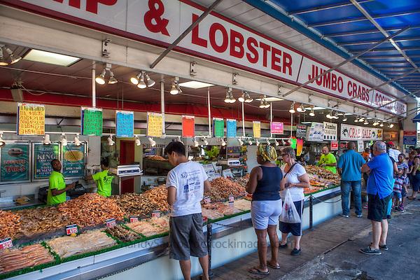 Washington dc washington dc stock photography photographs for Washington dc fish market