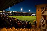 Luton Town v Kidderminster Harriers 28/12/2013