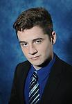 9-26-13, Addison Coleman-Brewer senior portraits