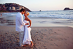 Ixtapa Wedding