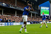 2017 Premier League Football Everton v WBA Mar 11th
