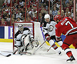 2006.05.28 ECF Game 5: Buffalo at Carolina