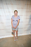 Julie Macklowe Attends The Gordon Parks Foundation 2013 Awards Dinner and Auction Held at the Plaza Hotel, NY