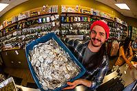 Denver-Medicine Man-Marijuana Sales-Recreational & Medicinal