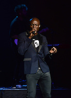 HOLLYWOOD, FL - AUGUST 18: Seal performs onstage at Hard Rock Live! in the Seminole Hard Rock Hotel & Casino on August 18, 2016 in Hollywood, Florida. Credit: mpi10/MediaPunch