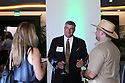 T.E.N. and Marci McCarthy hosted the ISE&reg; Lions' Den &amp; Jungle Lounge 2014 at the Vdara Hotel in Las Vegas, Nevada on August 6, 2014.<br /> <br /> Visit us today and learn more about T.E.N. and the annual ISE Awards at http://www.ten-inc.com.<br /> <br /> Please note: All ISE and T.E.N. logos are registered trademarks or registered trademarks of Tech Exec Networks in the US and/or other countries. All images are protected under international and domestic copyright laws. For more information about the images and copyright information, please contact info@momentacreative.com.