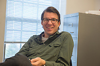 20121030 Kevin Moffett