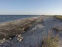 SEA_LOCATION_80385