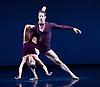 Royal Ballet Mixed Prog 23rd October 2015