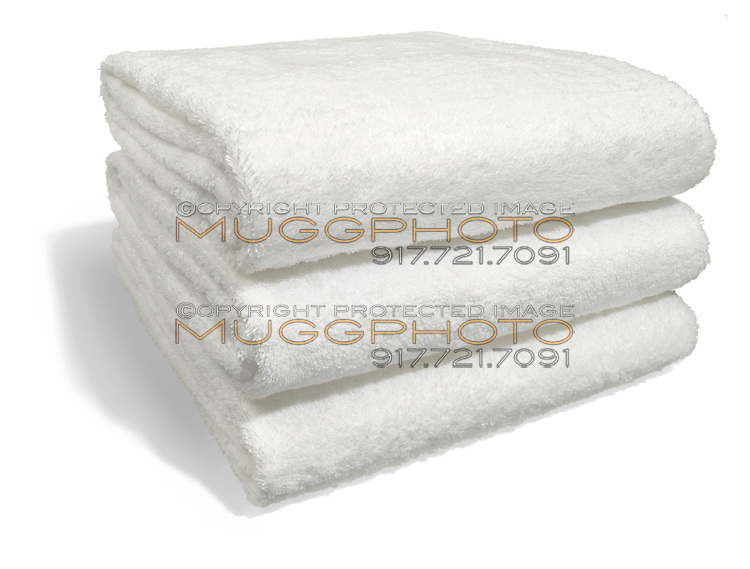 Bath towels muggphoto for How to get towels white