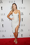 Model Katherine Webb Attends Model Katherine Webb Attends E!, ELLE & IMG KICK-OFF NYFW: THE SHOWS WITH EXCLUSIVE CELEBRATION HELD AT SANTINA IN THE MEAT PACKING DISTRICT