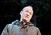 Neville's Island <br /> by Tim Firth <br /> at Duke of York's Theatre, London, Great Britain <br /> 17th October 2014 <br /> press photocall<br /> <br /> Adrian Edmondson as Gordon <br /> <br /> <br /> <br /> <br /> <br /> <br /> Photograph by Elliott Franks <br /> Image licensed to Elliott Franks Photography Services