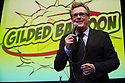 Edinburgh, UK. 01.08.2013. Greg Proops performs at the Press Launch of the Gilded Balloon's programme of events for the Edinburgh Festival Fringe. Photograph © Jane Hobson