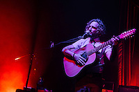 John Butler Trio In Concert at Brooklyn Bowl NV