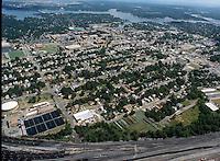 1995 August ..Conservation.Lamberts Point...Looking Northeast...NEG#.NRHA#..CONSERV: Lambert1 2:9