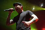 Photos of Dropkick Murphys performing at Roseland Ballroom, NYC. March 10, 2011. Copyright © 2011 Matthew Eisman. All Rights Reserved.