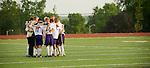 Norwalk Soccer